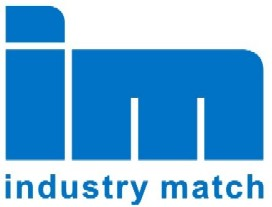 Industry Match