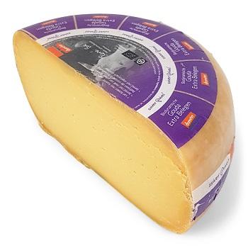 Biodynamische Käse - Demeter
