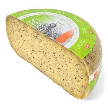 Bio Käse / veganer Käse