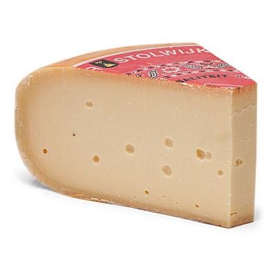 Extra Gereifter Käse (Reifezeit von 7 bis 8 Monate)