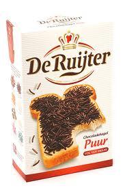 Holländische Produkte