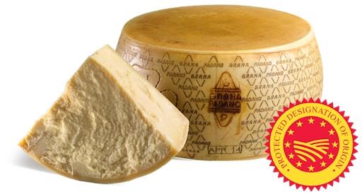 Käse aus ganz Europa