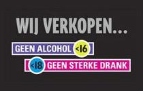 Typisch holländisch