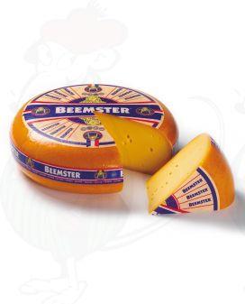 Beemster Käse - Pikant | Premium Qualität