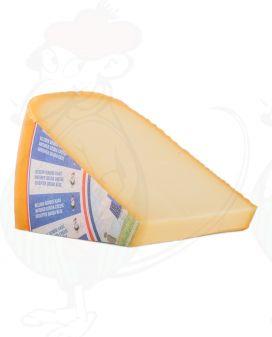 Gereifter Gouda Käse | 1 kilo | Premium Qualität