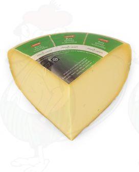 Jung Gouda Biodynamische Käse - Demeter | 1 Kilo