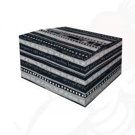 liefer box schwarz box weihnachtsw nsche online kaufen gouda k se shop
