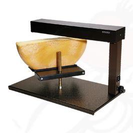 online kaufen raclette ger t demi. Black Bedroom Furniture Sets. Home Design Ideas