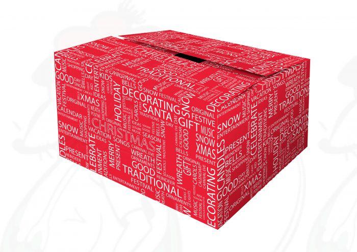 liefer box red box weihnachtsw nsche online kaufen. Black Bedroom Furniture Sets. Home Design Ideas