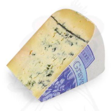 Bleu De Graven Niederländischen Blau Schimmel Käse 250 Gramm