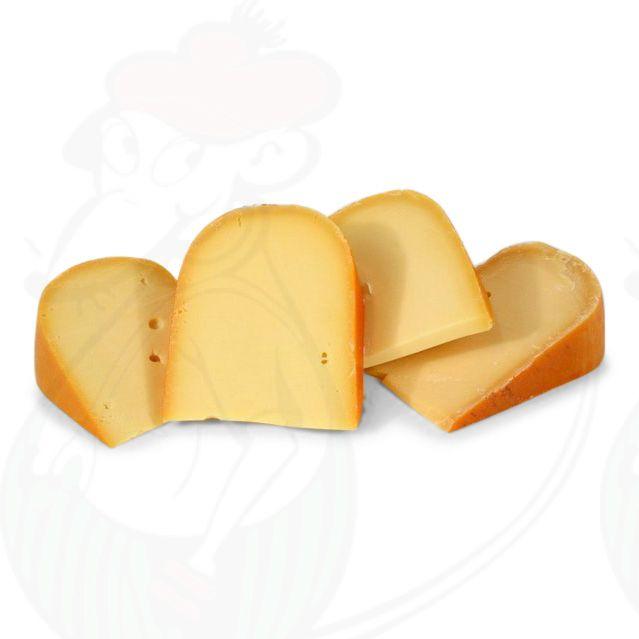 Goudakaeseshop.de: Jung gereifter Käse - Gouda online kaufen