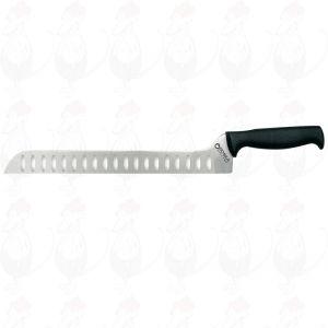 Geätztes Messer Pro 30