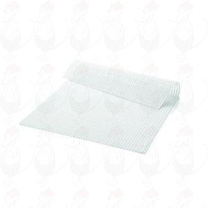 631/5000 Anti-Rutsch-Matte für Käse Schneidebrett Professional Set von 10 Stück