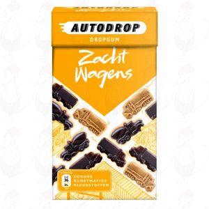 Autodrop Zacht Wagens - 225 gr.