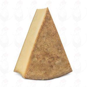 Beaufort AOP Käse