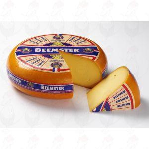 Beemster Käse - Extra Pikant | Premium Qualität