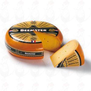 Beemster Käse - Old | Premium Qualität