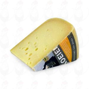 Bio-Käse Alt | Premium Qualität