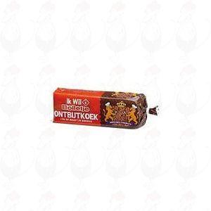 Bolletje Frühstück Cookie XL 600 gram