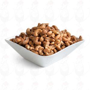 Cashewnüsse, frisch geröstet | Premium Qualität