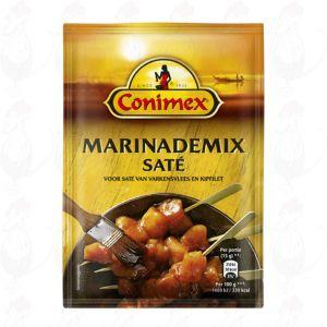 Conimex Marinade saté | 38 gr