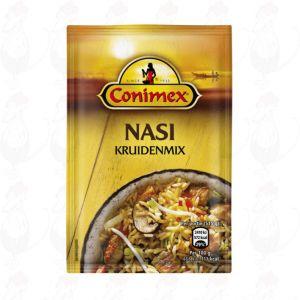 Conimex Mix nasi | 19 gr