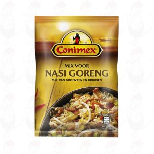 Conimex Mix nasi goreng | 39 gr
