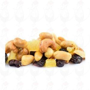 Cranberry Ingwer Mischung | 250 gr