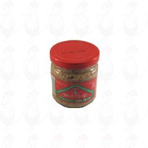 Doesburgsche Senf | 150 Gramm