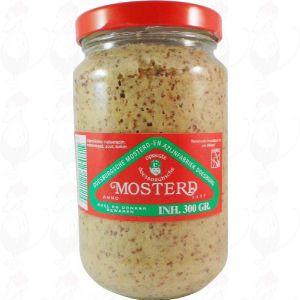 Doesburgsche Senf | 300 Gramm