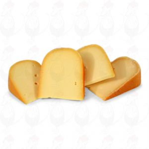 Gouda Käse-Paket | Probierpaket | Testpaket