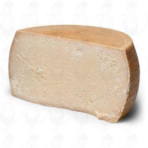 Grana Padano Käse | Premium Qualität