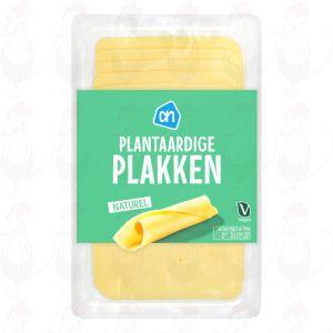 Hausmarke vegan pflanzliche Scheiben 200gr