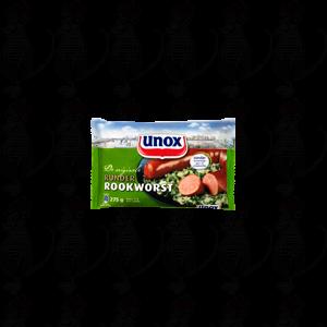Unox Rindfleisch geräucherte Wurst