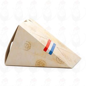 Spitze Geschenkverpackung