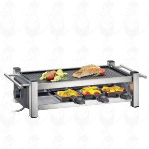Küchenprofi - Taste Aluminium-Grillplatte