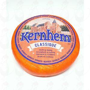 Kernhem Classique | Ganze Käse 3 kilo