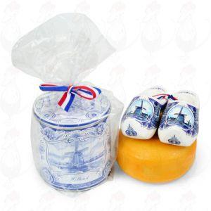 Kleine niederländische Geschenke