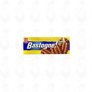 LU Bastogne! Koeken