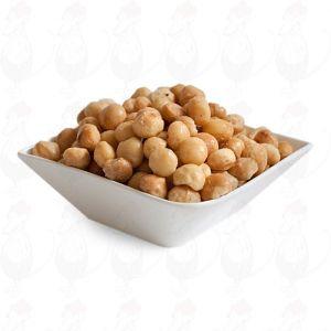 Macadamias, Australian Suncoast | Premium Qualität