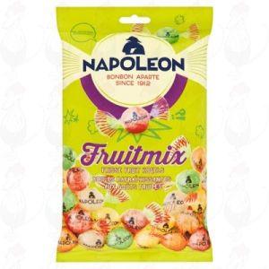 Napoleon Fruitmix Frisse Fruit Kogels 200g