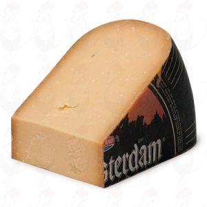 Old Amsterdam Käse | Premium Qualität