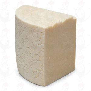 Pecorino Käse | Premium Qualität