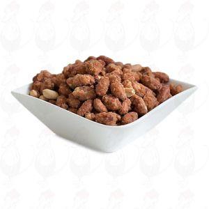 Sugar Peanuts | Premium Qualität