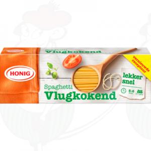Honig Spaghetti Vlugkokend 500g