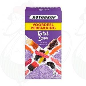 Autodrop Total Loss Drop en Winegum 280g