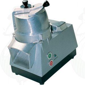 Käsereibemühle Pro mit 3mm Reibescheibe, 220 Volt
