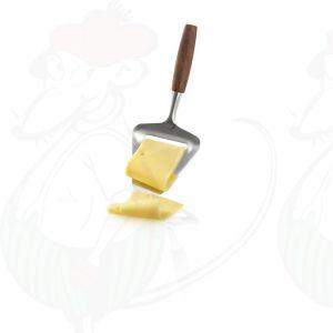 Mini-Käsehobel Taste