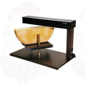 hochwertiges raclette kaufen. Black Bedroom Furniture Sets. Home Design Ideas
