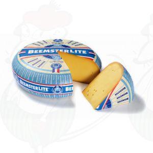 BeemsterLite Pikant